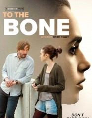 to-the-bone-97927