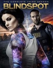 blindspot-season-3-blu-ray-cover-art