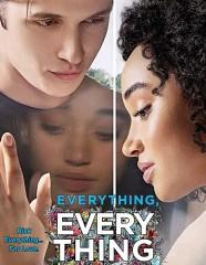 everything-everything-97013