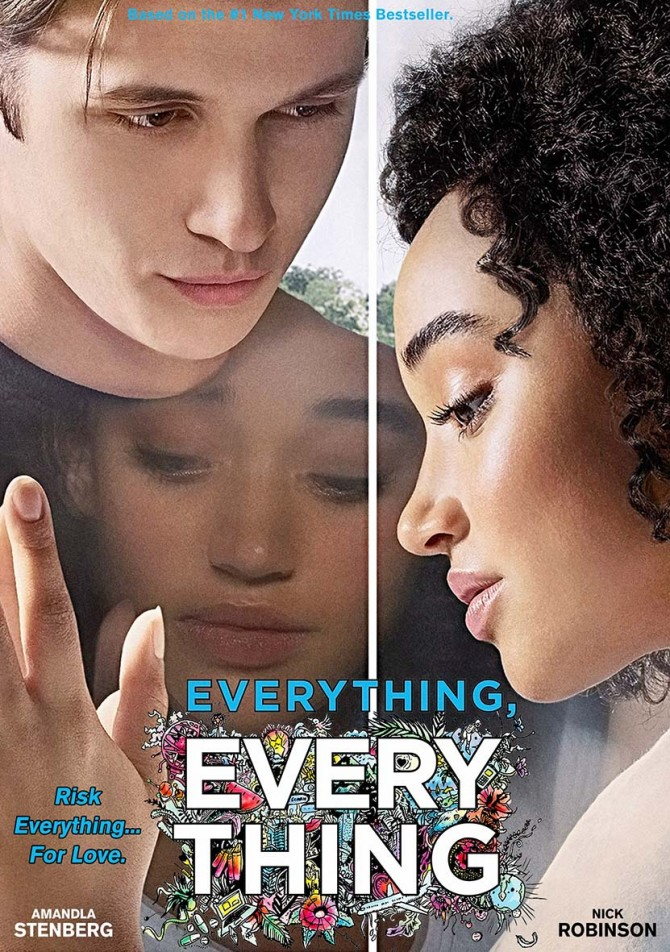 everything-everything-97013
