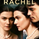 -my-cousin-rachel-99410