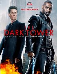 the-dark-tower-99626