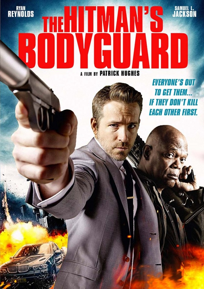 the-hitmans-bodyguard-100414