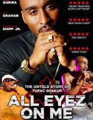 all-eyez-on-me-100092