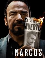 narcos-third-season.88588