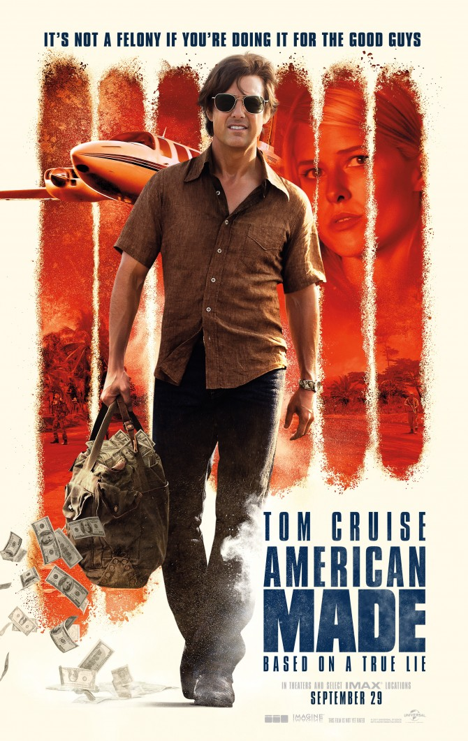 0070-DVD-American Made