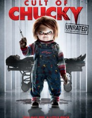 2187-DVD-Cult of Chucky