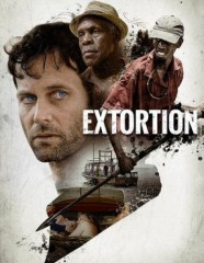 2198-DVD-Extortions