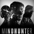 mindhunter-photo-mindhunter-saison-1-1001739