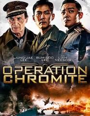-operation-chromite-86603