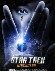 star-trek-discovery-to-premiere-on-cbs-this-september-03