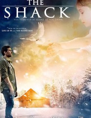 the-shack-90647