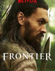 Frontier (1)