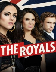Rs_300x300-150916104558-TheRoyals_S2_shows_300x300_3m
