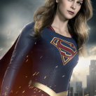 Supergirl_season_2_character_portrait
