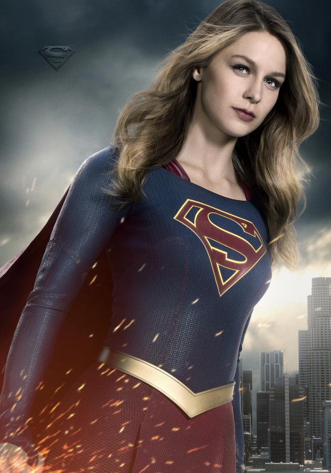 Supergirl_season_2_character_portrait