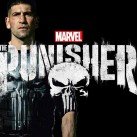 The-Punisher-Season-2-Banner-Logo