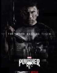 The-Punisher-poster-2