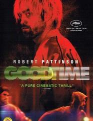 good-time-106129