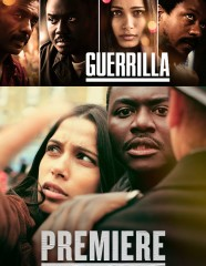 guerrilla-showtime-idris-elba
