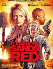 it-stains-the-sands-red-98837