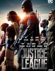 justice-league-2017-94330