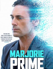 marjorie-prime-105516
