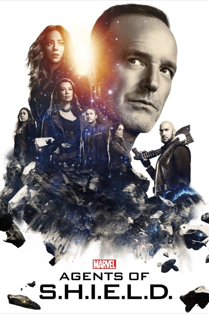 marvels-agents-of-shield-fifth-season.97095-945x1418
