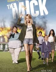 ob_a86eb9_the-mick-season-2-poster