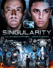 singularity-105295