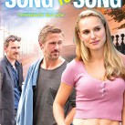 song-to-song-96582