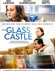 the-glass-castle-103147