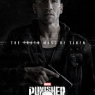 the-punisher-affiche-1005252
