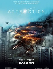 1_1_4_attraction-affiche