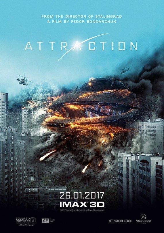1_1_4_attraction-affiche