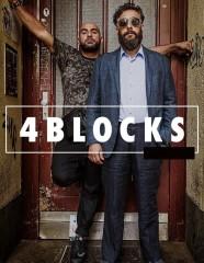 4-blocks