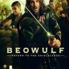 Beowulf_Return_to_the_Shieldlands