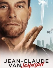 Jean_Claude_Van_Johnson