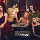 Las-Chicas-del-Cable_S3
