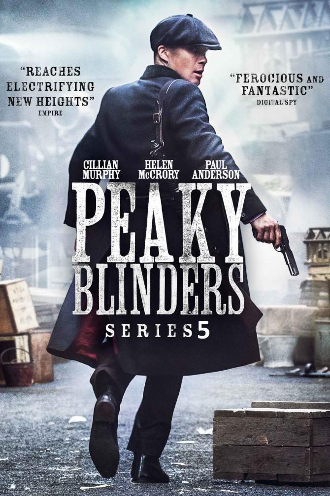 PEAKY_BLINDERS_S4
