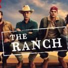 The-ranch-Season-3-part-2-online