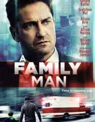 a-family-man-99846