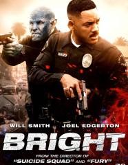bright-105917