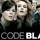 code-black-m6-1170x590