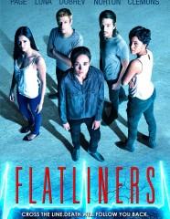 flatliners-106331