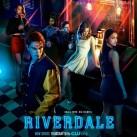 riverdale-affiche-976565