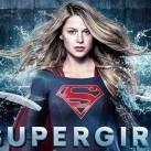 supergirl-021