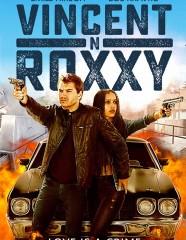 vincent-n-roxxy-94307