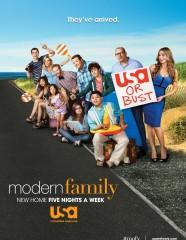 1118full-modern-family-poster