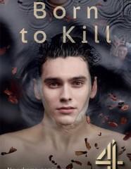 Born_to_Kill_2017